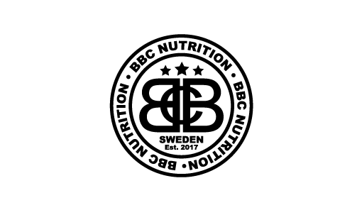 BBC logotyp